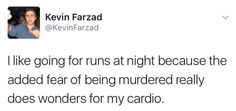 100 Jokes About Trying To Be Healthy That Will Make You LOL - BuzzFeed News