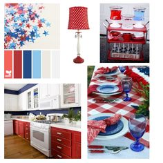 memorial day furniture sales lexington ky