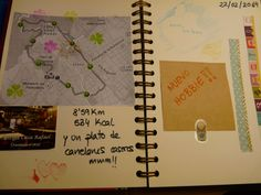 smashbook 22 de febrero