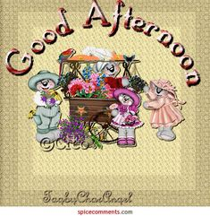 Good Afternoon sister,have a relaxing Afternoon xxx ❤❤❤ Afternoon Quotes, Good Afternoon, Good Morning, Weekend Greetings, Photos For Facebook, Good Night Gif, Special Prayers, Wonder Quotes, Glitter Graphics