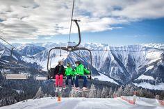 Das Wohlfühlhotel Gasthof Hintersee ist für Ihren traumhaften Skiurlaub in Salzburg hervorragend geeignet. Das gesamte Hotel-Team kümmert sich darum, dass Sie sich im Winter im Salzburger Land rundum wohl fühlen.