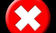 ακαταλληλο Astros Logo, Houston Astros, Team Logo, Symbols, Glyphs, Icons