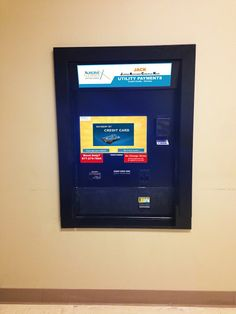 Utility Payment Kiosk - City of Aurora  City of Aurora Justified Automated Payment-Collection Kiosks will be made available to the public for payments on a 24/7 basis and will accept cash, credit card & check payments and give customers a printed receipt of their payment.