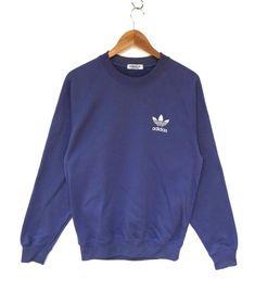 Men's Clothing Hoodies & Sweatshirts Steady Vintage Nike Crewneck Sweatshirt Size Xl Men's Gray Swoosh