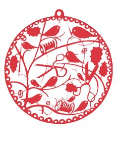 by Rob Ryan Rob Ryan, Paper Games, Royal College Of Art, Pretty Tattoos, Kirigami, Needle And Thread, Paper Cutting, Embroidery Stitches, Screen Printing