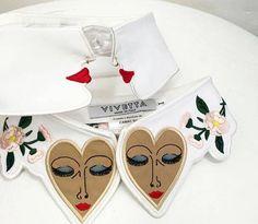 Vivetta