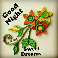 pavitra - Author on ShareChat - ಐ ಲವ್ ಶೇರ್ ಚಾಟ್ Sweet Dreams, Good Night, Author, Nighty Night, Writers, Good Night Wishes