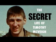 ▶ The Secret Life of Timothy McVeigh - May 11, 2015, 58.16, Corbett Report, YouTube, via Project Camelot ~