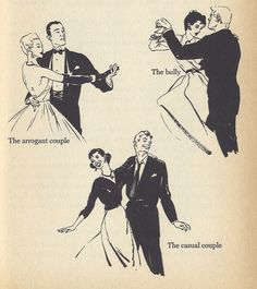 Where vintage and modern style for kids meet. Vintage Modern, Vintage Love, Retro Vintage, Vintage Dance, 1950s Dance, Etiquette And Manners, Ballroom Dancing, Swing Dancing, Poses