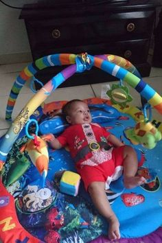Playmat  - Individual Goodies & Services-Playtime, Learning & Sports-KwaZulu-Natal, R250.00 - https://babydorie.co.za/baby-kids-playtime-learning-toys-2/playmat.html