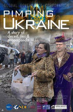 Zamieszki na ukraine video dating