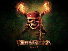 Piratas do Caribe - Papel de Parede Grátis: http://wallpapic-br.com/filmes/piratas-do-caribe/wallpaper-34884