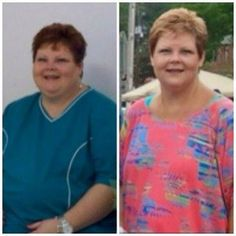 Paleo Success Story: 160lbs Of Weight Lost In A Year