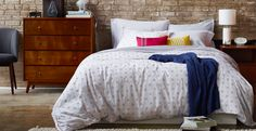 Target Brooklyn & Bond Home products