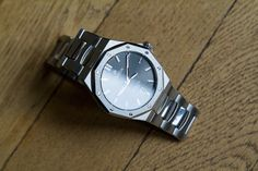 Montre Michel Herbelin Odyssée #mode #montre #watches #look #mens #luxury