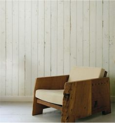 wood wall paper