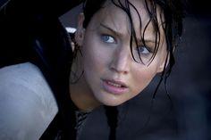 The Hunger Games - Catching Fire (2013) | Bilder