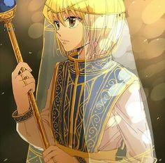 kurapika~hxh~hunter x hunter Killua, Hisoka, Hunter X Hunter, Hunter Anime, Manga Art, Anime Manga, Anime Guys, Anime Art, Chasseur De Primes