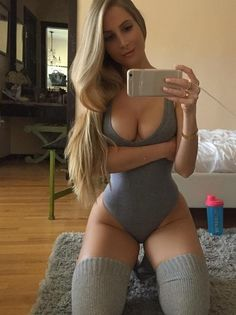 Selfies With The Sweetest Reflections-(Photo Gallery)-Please check the website for more pics