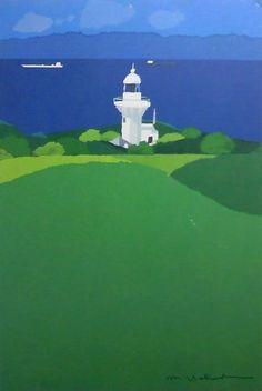 イメージ0 - 風景貼り絵の画像 - G ジョリリのつぶやき - Yahoo!ブログ