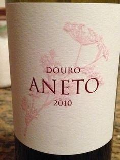 Vino tinto Bottle, Porto, World, Wine, Flask, Jars