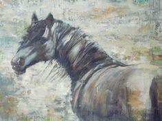 On The Wind Art by Liz Jardine - at AllPosters.com.au