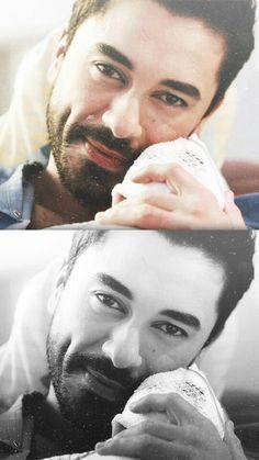 Gulusune bittigim Medical Wallpaper, Erdem, Turkish Actors, In A Heartbeat, Anime Guys, Fangirl, Handsome, Film, My Love