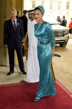 Sheikha Mozah <3 http://sayidaty.net/article-view.php?aid=13264=1#