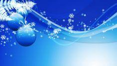 Vánoční_tapety_319
