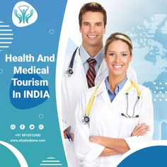 Get assisted with best medical tourism in India, Tanzania. We at Afya Huduma helps to cater to provide the information about the best medical tourism companies. Other Countries, Countries Of The World, Tourism Industry, Tanzania, Revolution, The Cure, Medical, Platform