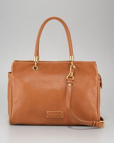 Too Hot to Handle Tote by MARC by Marc Jacobs at Bergdorf Goodman.
