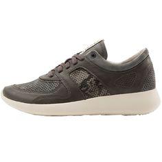 Ausgefallene #Sneaker in coolen #Grautönen ♥ ab 69,99€