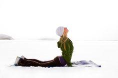Award Winning Luxury Retreats for Women, with daily yoga, health and wellness retreat activities and Unlimited Spa Treatments. Best Yoga retreats for women. Yoga Shoes, Cobra Pose, Sup Yoga, Flexibility Workout, Back Muscles, Yoga Tips, Yoga Retreat, Jiu Jitsu, Asana