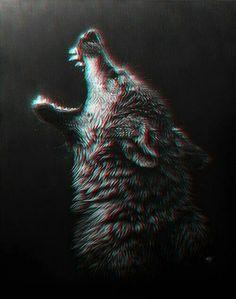 Wolf. .