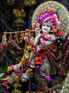 Lord Krishna Images, Radha Krishna Pictures, Radha Krishna Photo, Krishna Art, Hare Krishna, Radhe Krishna Wallpapers, Lord Krishna Wallpapers, Krishna Lila, Jai Shree Krishna