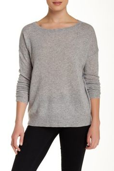 147 Best Sweaters Cashmere Images Nordstrom Rack Boats Ships