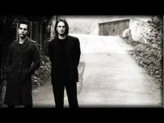 Blackfield - Pills (new song) My Emotions, Hd Backgrounds, Hd 1080p, News Songs, My Music, Normcore, Pills, Coat, Youtube