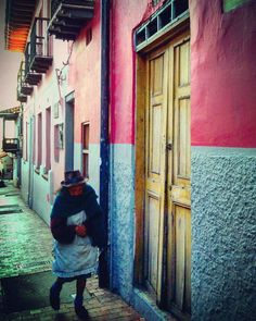 #bogotá #streetphotography #photography #leginik #lacandelaria #barriohistorico