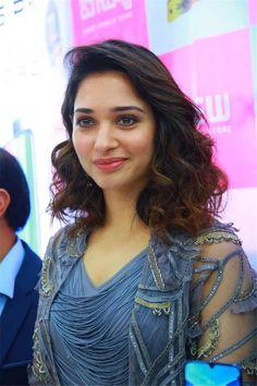 Bollywood,Tollywood news,events, actress gallery,photos Desi Beauty, Indian Actresses, Bikini Movies, Cute Beauty, Indian, Beauty, Actresses, Celebs