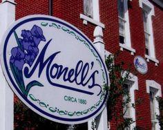 Nice job @tnmonells #MonellsDiningCatering! #YelpsTop100 http://www.bizjournals.com/nashville/blog/2016/02/see-which-nashville-spot-made-yelps-list-of.html