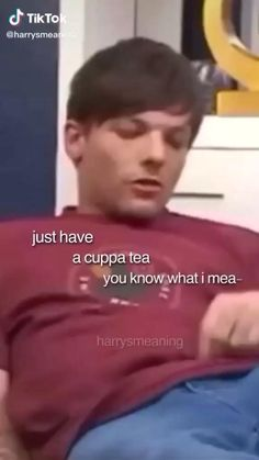 One Direction Videos, One Direction Harry, One Direction Humor, One Direction Pictures, Stupid Funny Memes, Funny Relatable Memes, Hilarious, Louis Tomilson, Funny Short Videos