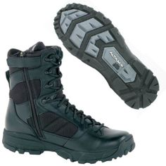 Mens Altama 6 LITESpeed Boots For Jeff Pinterest