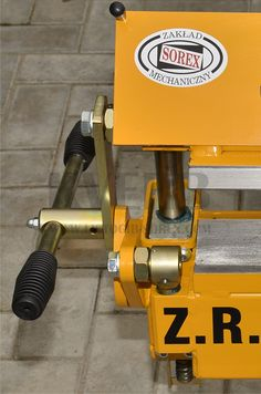 Sheet Metal Bender, Sheet Metal Brake, Panel, Home Appliances, Shopping, Doubles Facts, House Appliances, Appliances