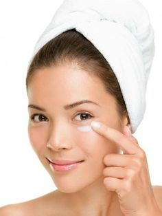 Top 5 Under Eye Creams to use in your 20s