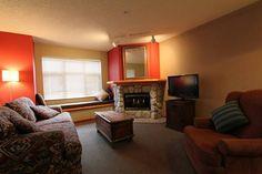 image 1 House, Image, Home Decor, Homemade Home Decor, Home, Haus, Decoration Home, Houses, Interior Decorating