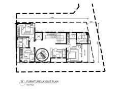 House Plans 30x24 in addition 474496510722838647 together with 445949347f40466b One Car Garage Plans Free Free Garage Building Plans furthermore Large 5 Car Garage Plan With Apartment Above likewise Three Car Garage Ranch Plans. on three car garage with apartment plans