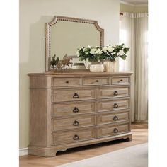 online shopping for Roundhill Furniture Piraeus 296 11 Drawers White Wash Dresser NailHead Trim Mirror from top store. See new offer for Roundhill Furniture Piraeus 296 11 Drawers White Wash Dresser NailHead Trim Mirror White Wash Dresser, Bedroom Set, Furniture, Dresser, Dresser Sets, Dresser In Living Room, 5 Piece Bedroom Set, Wood Bedroom Sets, Construction Bedroom