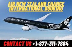 For New Zealand bookings, air new zealand change international booking sare free of charge up to 1 hour before your pick-up time, after which they are non-refundable. For international bookings, changes and cancellations are free of charge up to 24 hours before your pick-up time, after which they are non-refundable. New Zealand Flights, Flight Schedule, Book Of Changes, Airline Reservations, Air New Zealand, Travel Dating, New Travel, Travel Agency, Books Online