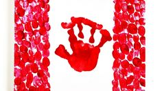 Your little maple leaf will have tons of fun making these easy Canada Day crafts. Canada Day Party, Daycare Crafts, Crafts For Kids, Canada Day Crafts, Todays Parent, Baby Development, Wedding Humor, Teaching Art, Craft Activities