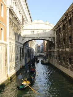 Went to Venice while sick and pregnant, would like to go back, with JUST Ryan:)